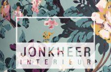 Jonkheer Interieur Logo